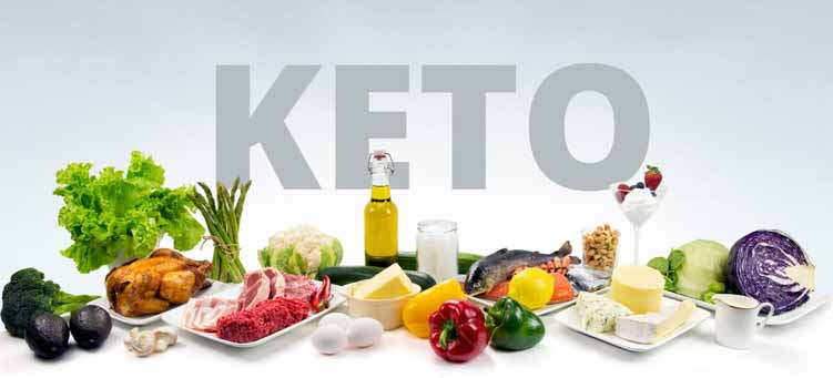What is a Keto Diet?