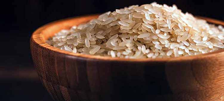 Can diabetics eat beans and rice?