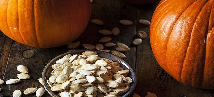 Is pumpkin is good for diabetes?